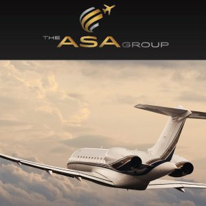 brochure-ground-handling-asia-the-asa-group